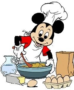 Breakfast clipart cook 1124 Pinterest best on Cookbook