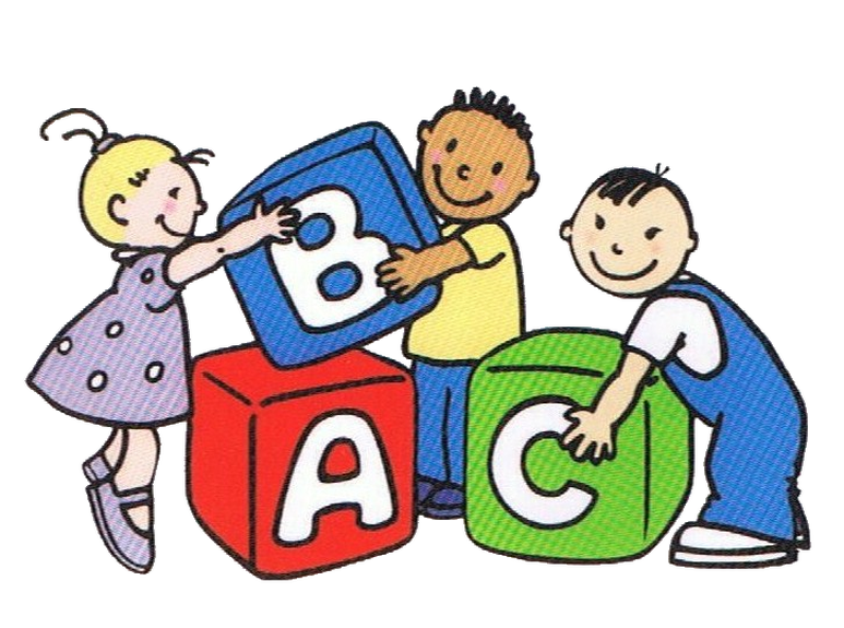 Breakfast clipart daycare Daycare Picture Child Mom Home