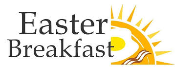 Breakfast clipart easter morning Views and News breakfast easter