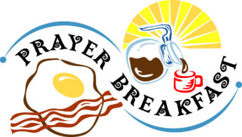 Breakfast clipart easter morning Breakfast Breakfast Morning Clipart Free