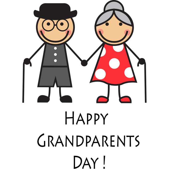 Breakfast clipart grandparent Neccesary national Grandparents very wallpapers