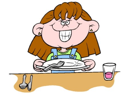 Breakfast clipart had Of Today Des Nutrition Huisman