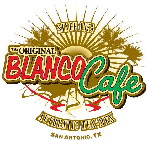 Breakfast clipart had The in Original Antonio had