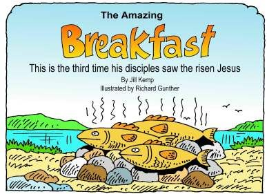 Breakfast clipart had Served best the John Free