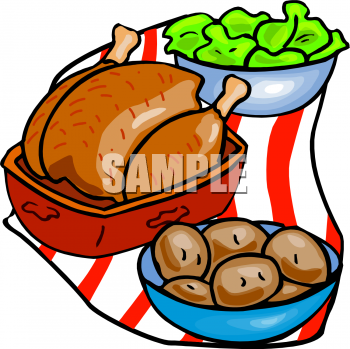 Salad clipart mixture Food Clipart Dinner Health China