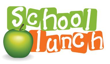 Breakfast clipart healthy school Lunch Clipart Clipart Funny Pics