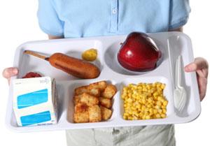Breakfast clipart healthy school Changes Congress to Denies All