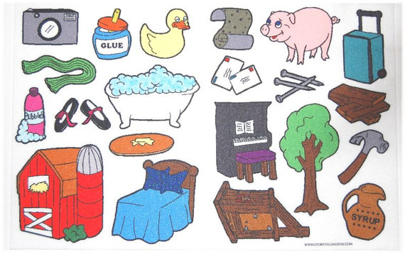 Breakfast clipart if you give a pig a pancake Pancake a ◅ You You