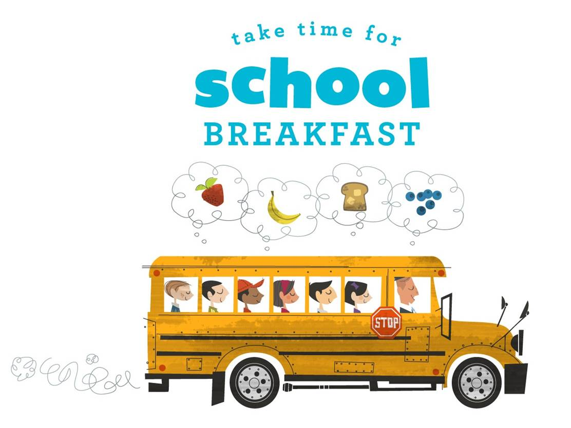 Breakfast clipart kid breakfast Clipart clipart breakfast clipart Cliparting