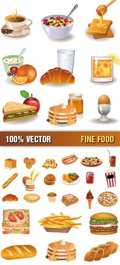 Breakfast clipart meal Bbq clipart content/uploads/food com/wp