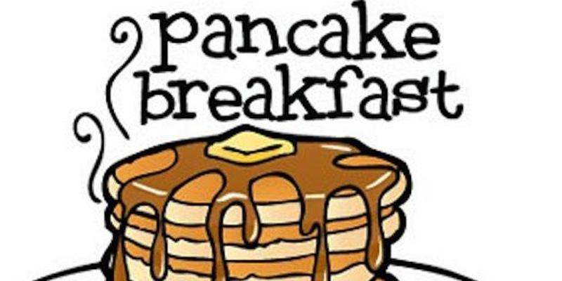 Breakfast clipart pancake Breakfast Breakfast Pancake