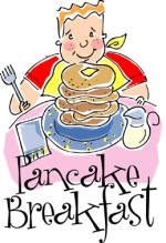 Breakfast clipart pancake Pancake on Clipart cliparts Clip