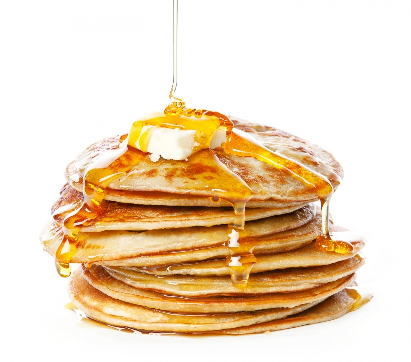 Pancake clipart delicious Shared henrie8 Pancakes henrie8 Pancakes