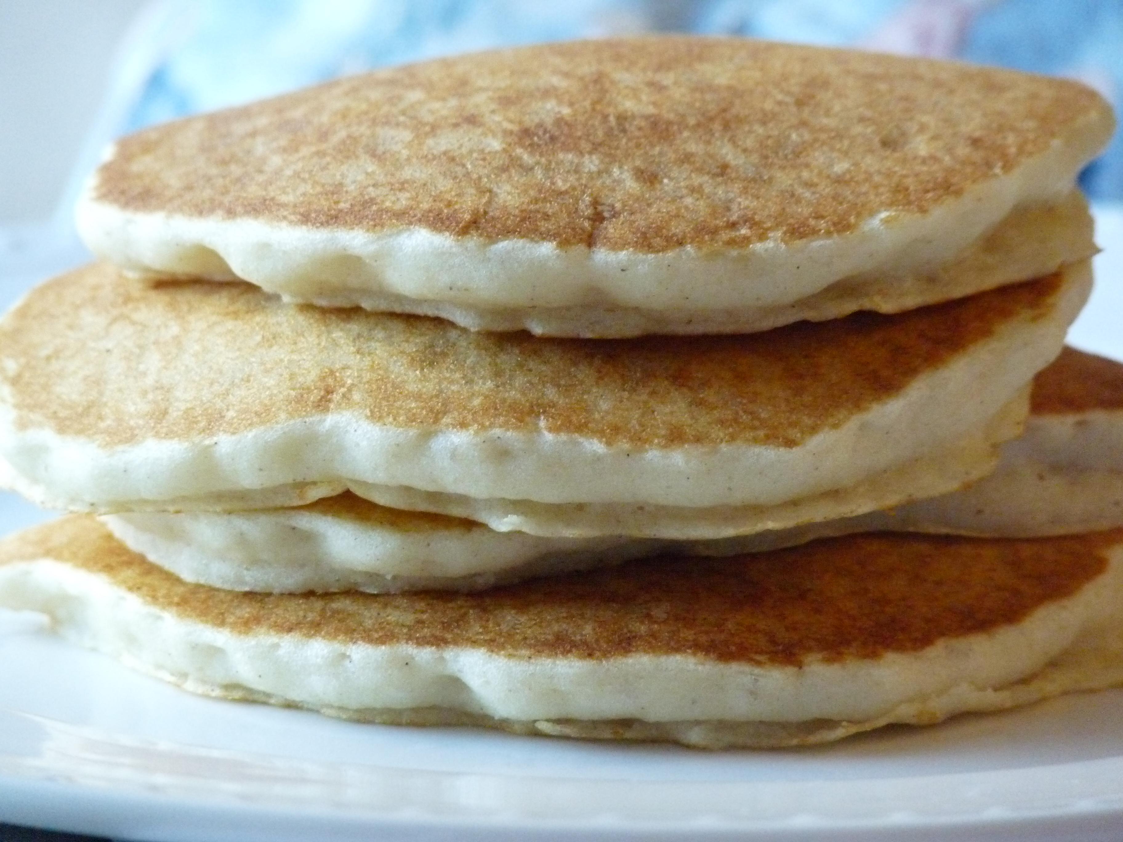 Pancake clipart pancake sausage Pancake Clipart (6060) collection Clipart