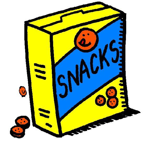 Granola clipart organic Snack Breakfast Clip Preschool Clip