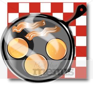 Breakfast clipart restaurant food Breakfast Clipart Clipart Food Food