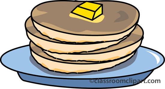 Pancake clipart pancake sausage Pancake image sausage collection Clipart