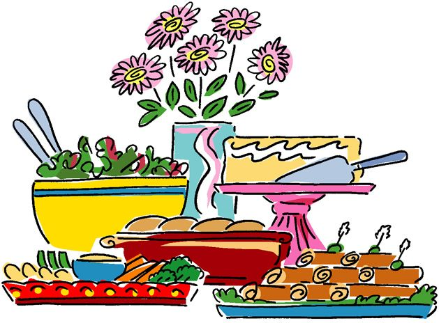 Harvest clipart church Sunday Best Brunch of Clipart
