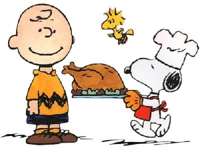 Thanksgiving clipart breakfast Art clipart thanksgiving Clipart eating