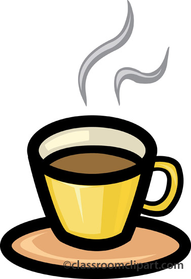 Coffee clipart breakfast Clipart : Clipart Breakfast Classroom