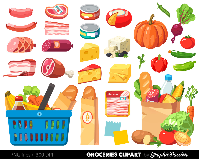 Pasta clipart food item Clipart clipart clipart Clipart Breakfast