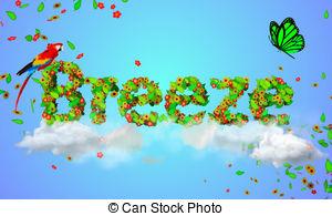 Breeze clipart #15
