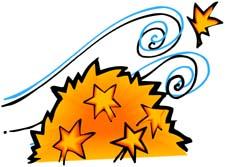 Breeze clipart Small clipart: small Clipart a