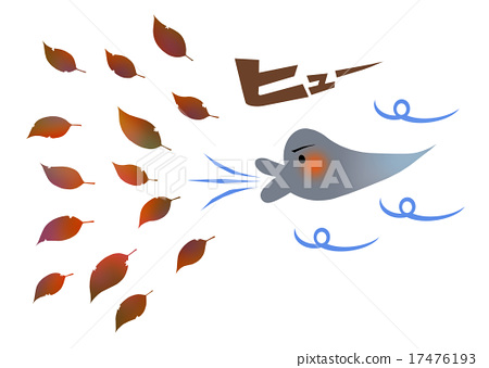 Breeze clipart cold wind 17476193 wind wind wind chilly