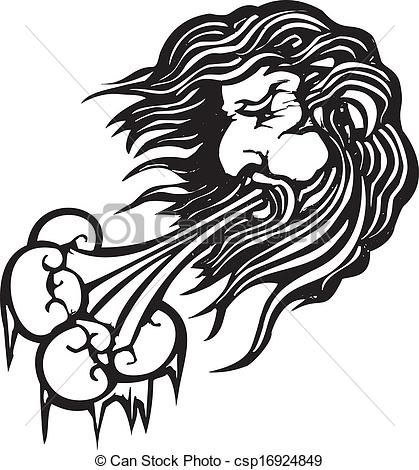 Breeze clipart cold wind Wind on this Pinterest Wind