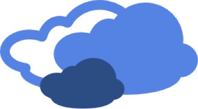 Breeze clipart foggy weather #7