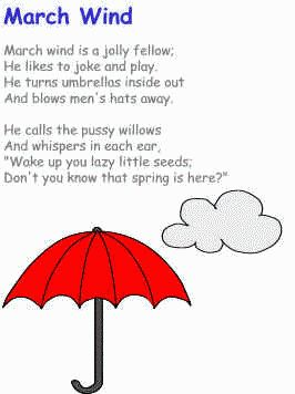 Guinness clipart Month Poetry  to Go