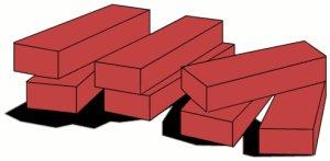 Brick clipart Art clip ClipartBarn images image