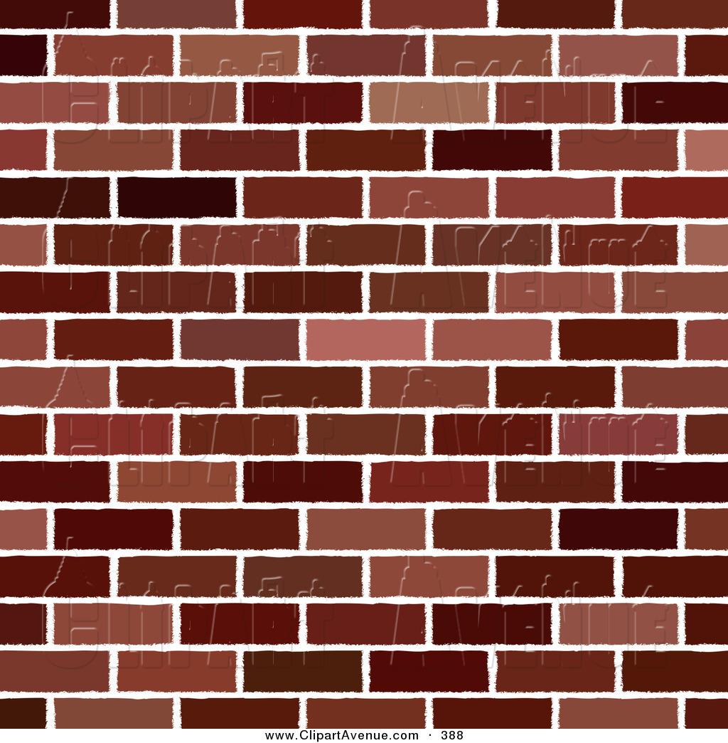 Brick clipart Inarace Wall Clip Art Brick