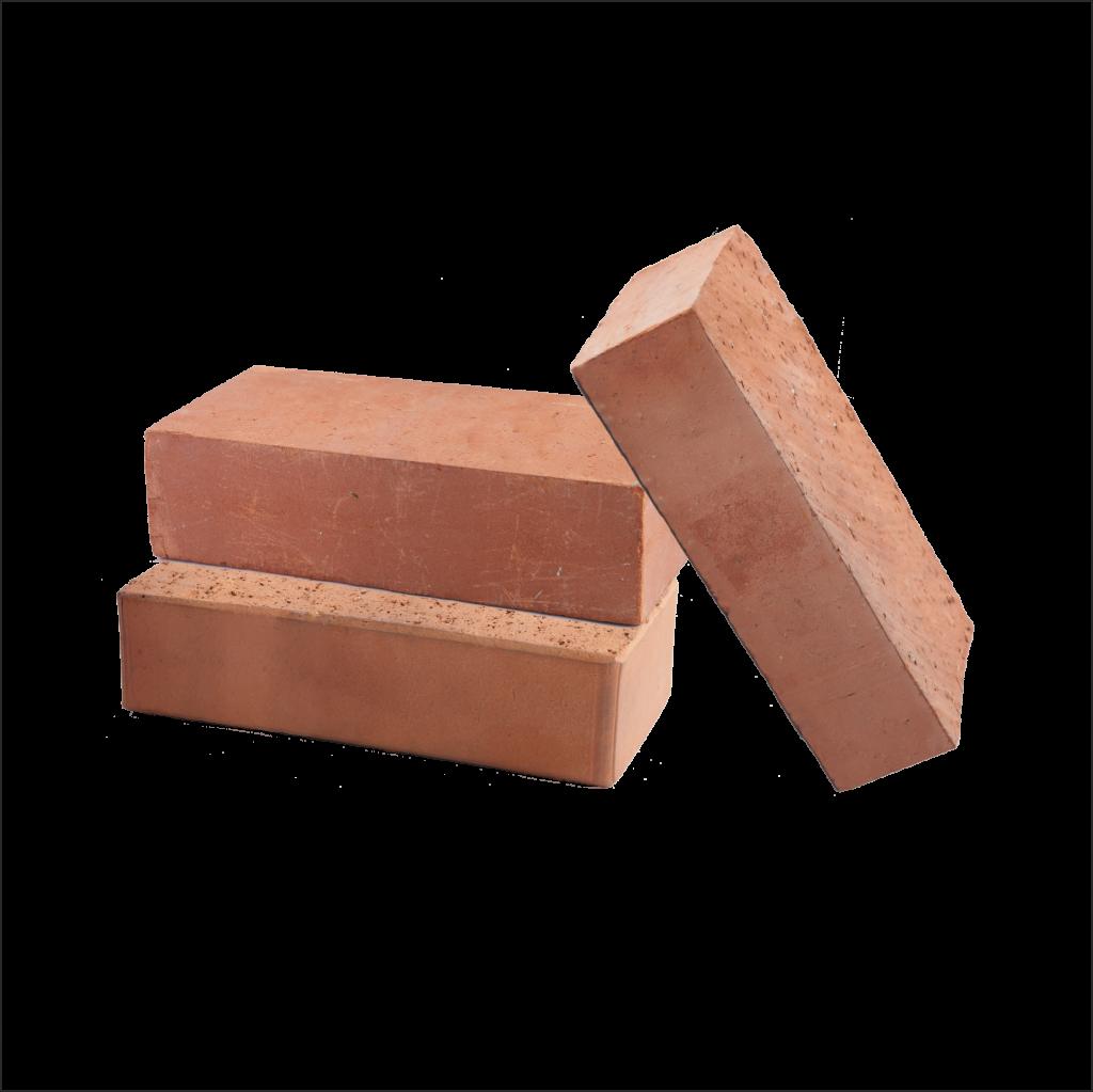 Brick clipart ClipartBarn clipart 2 Brick Clip