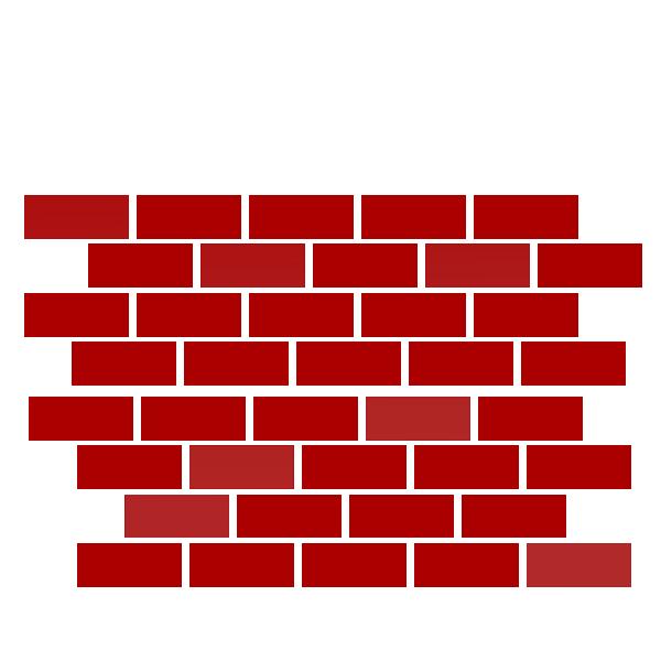 Lego clipart stack Brick Clipart Art Free Clip