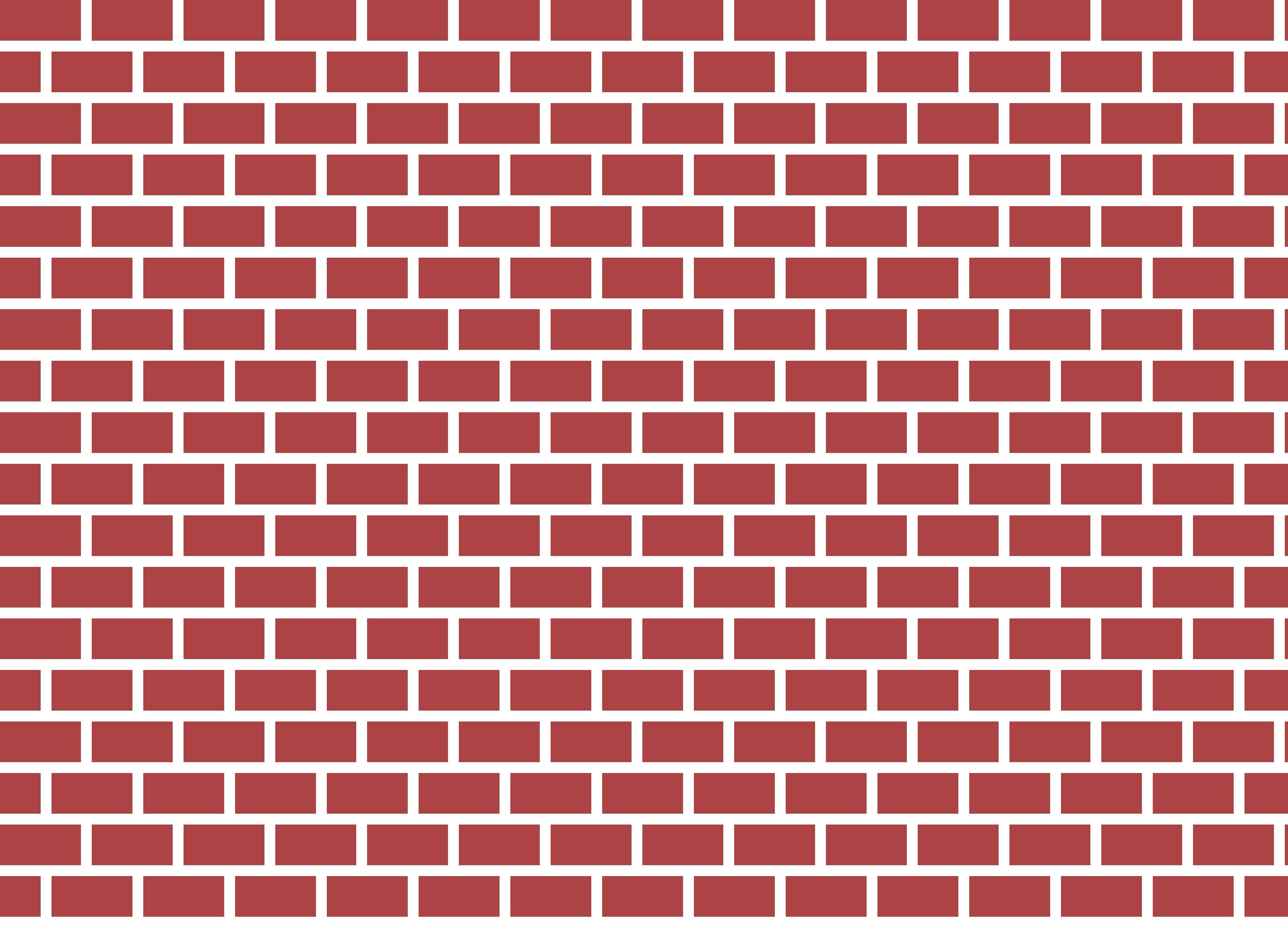 Brick clipart Clipart Clip Art Clip Savoronmorehead