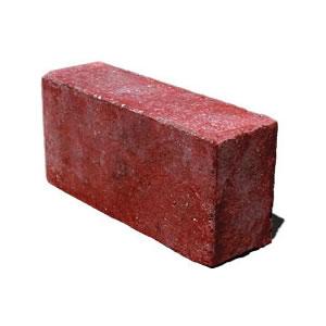 Brick clipart Savoronmorehead Clip ClipartBarn Brick Clip