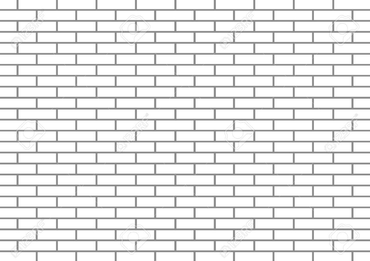 Black clipart brick wall Home Brick Home Patio wall