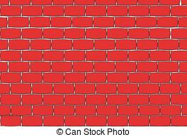 Brick clipart brick fireplace Fireplace 304 Stock bricks