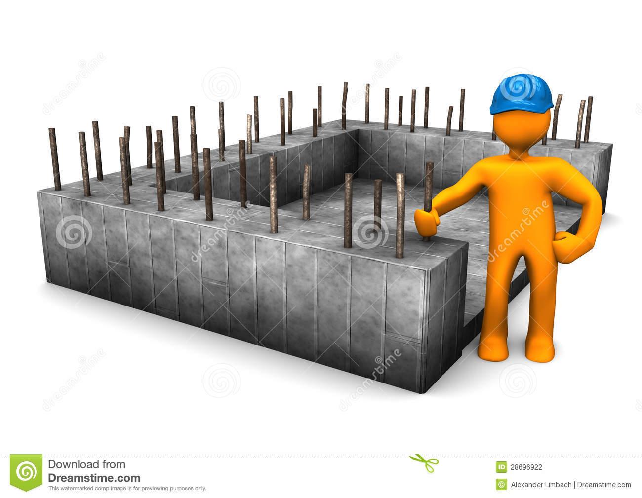 Brick clipart brick foundation Clipart Brick foundation foundation clipart