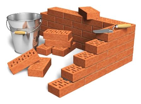 Brick clipart brick foundation Free foundation%20clipart Images Foundation Clipart