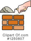Brick clipart brick mason #1127898 Masonry Lal Royalty (RF)
