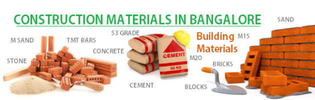 Brick clipart building construction material Blocks  Construction Building Sand
