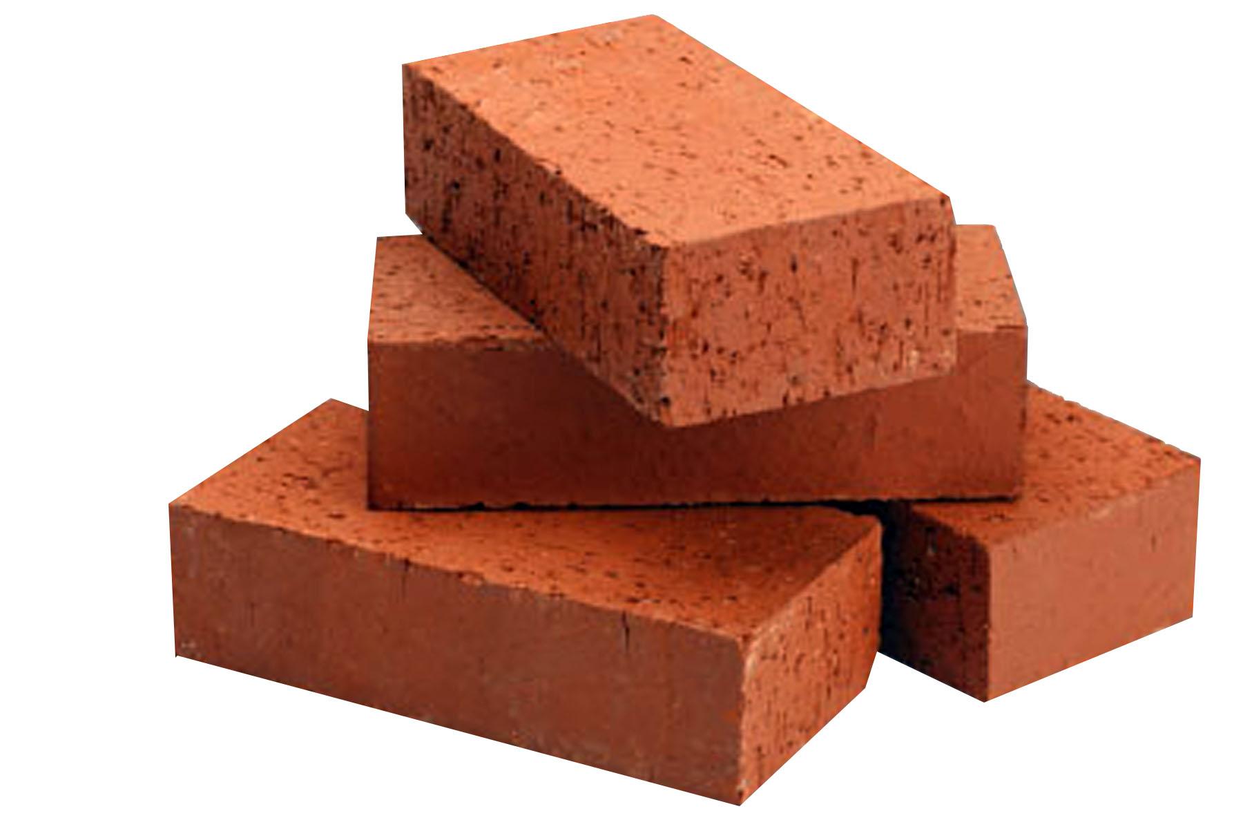 Brick clipart building construction material 81 Trade Materials Saba Building