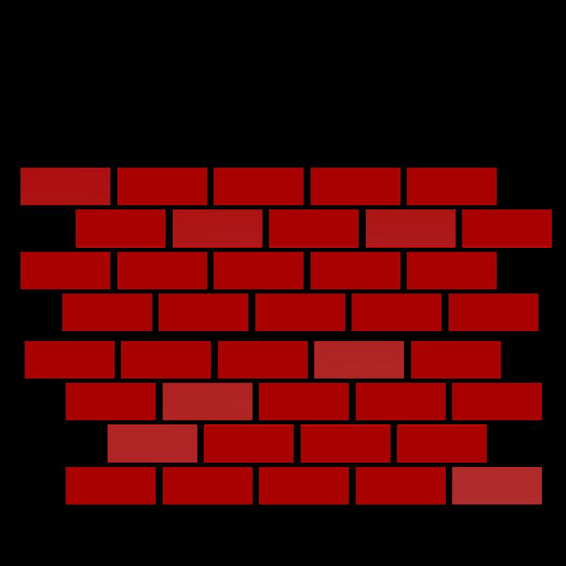 Brick clipart building construction material MEDIUM Bricks (PNG) Clipart IMAGE