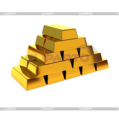 Brick clipart pyramid White render 3 prosperity Pyramid