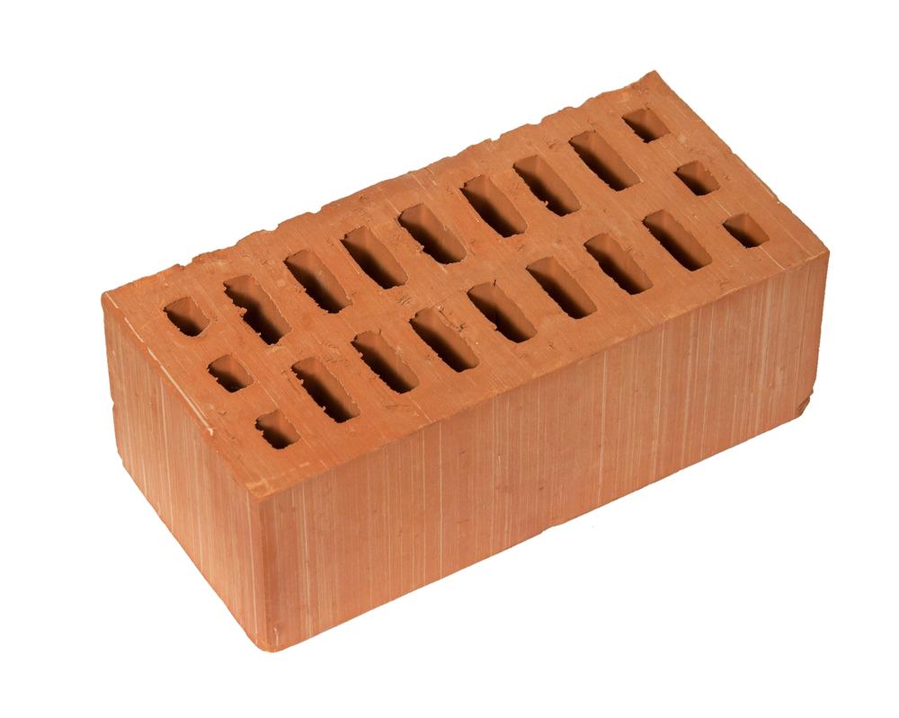 Brick clipart solid Bricks noBACKS Stock Full Isolated