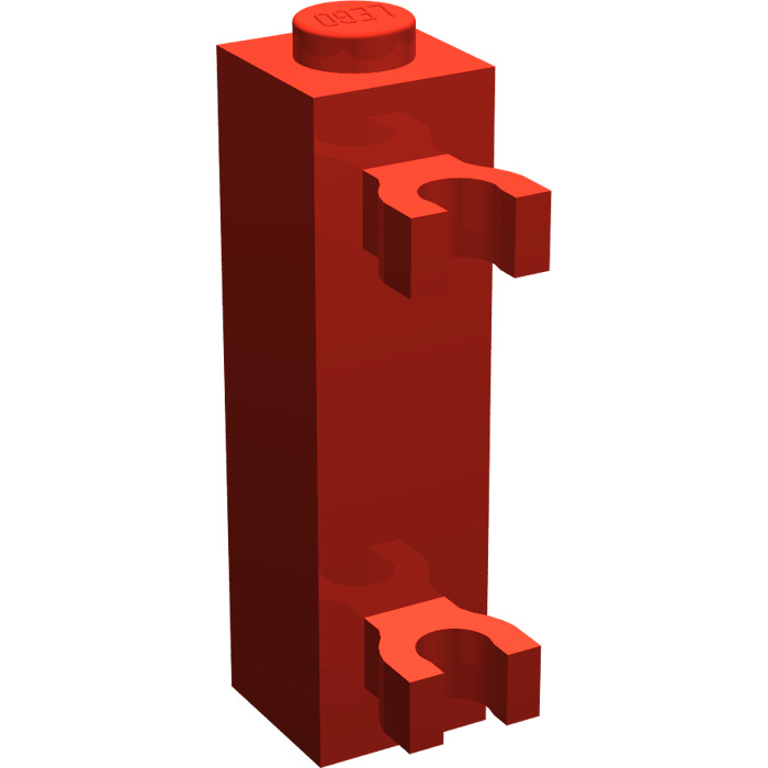 Brick clipart solid (Solid 3 2 with Brick