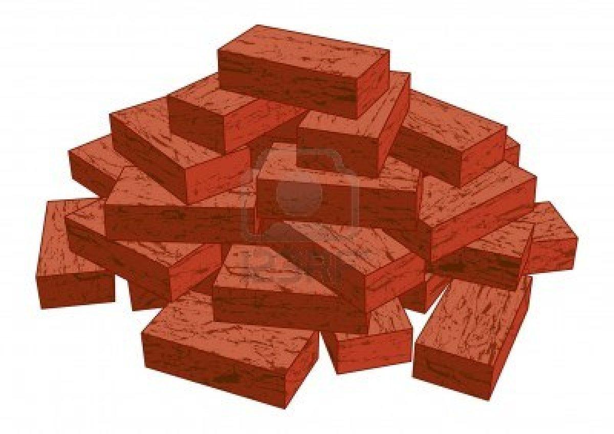 Brick clipart solid Brick Brick Brick  with