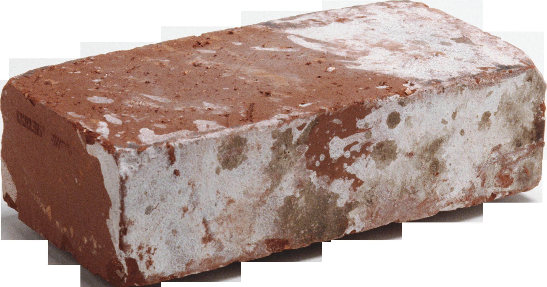 Brick clipart solid Brick free PNG image download
